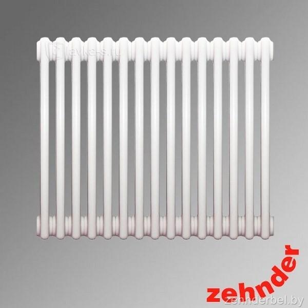 ZehnderBel